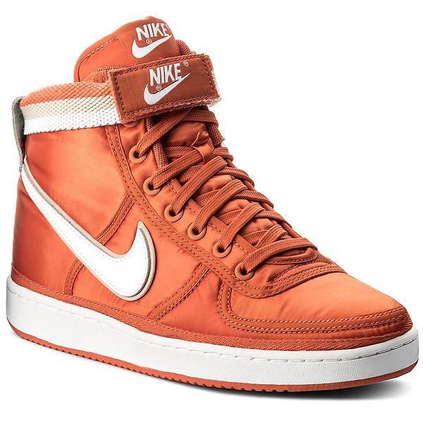 Nike Vandal High Supreme (Uomo)