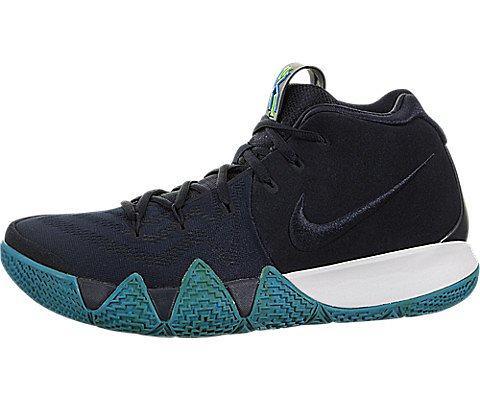 Nike Kyrie 4 Uomo