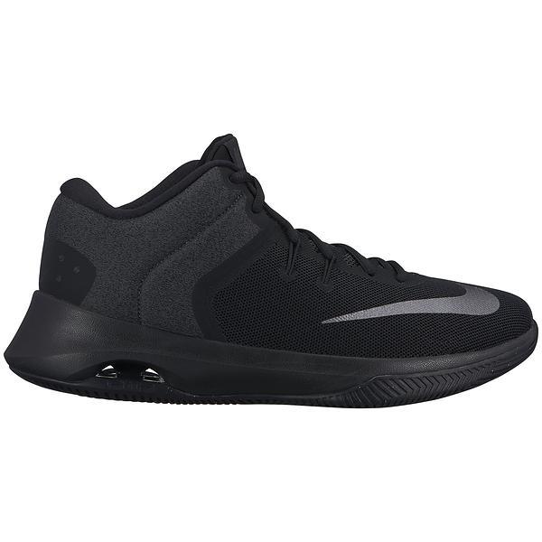 huge discount 0e8fe 3ca31 Nike Air Versitile II (Uomo) Scarpa per sport indoor al miglior prezzo -  Confronta subito le offerte su Pagomeno