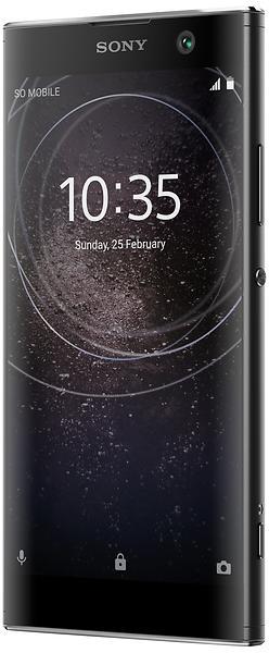 Bild på Sony Xperia XA2 Dual H4113 från Prisjakt.nu