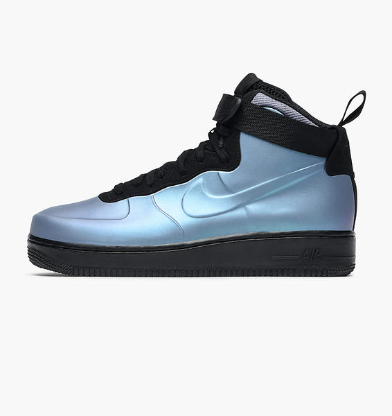 Nike Air Force 1 Foamposite Cupsole (Uomo)