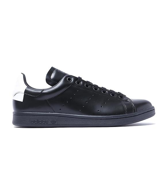 Adidas Originals Stan Smith Recon (Uomo)
