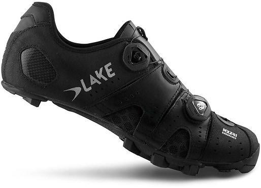 Lake MX241 Endurance (Uomo)