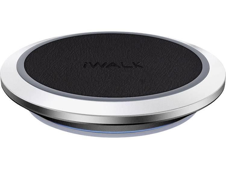iWALK Air Power Wireless Charger