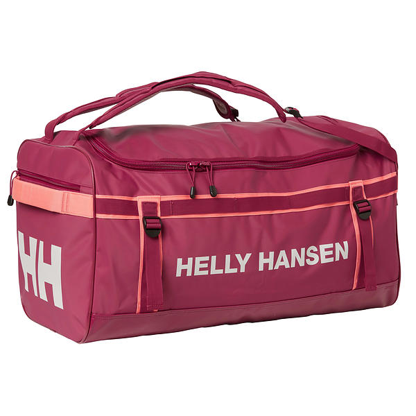 Helly Hansen New classica  sacca S