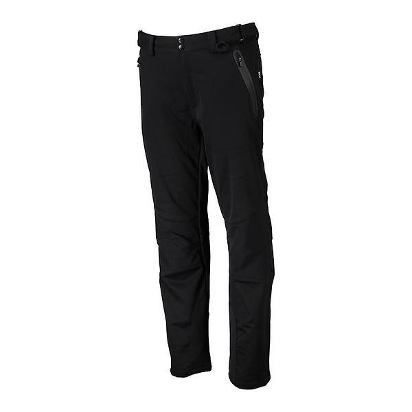 Trespass Holloway DLX Pantaloni (Uomo)