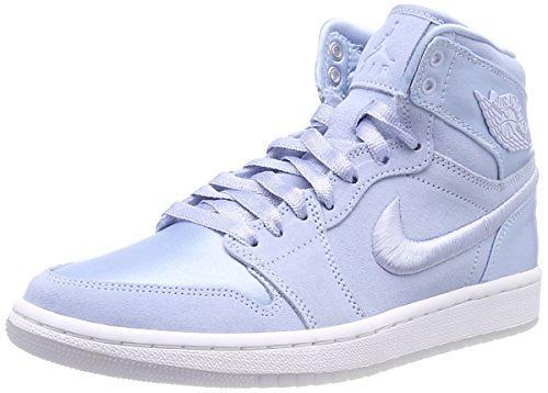 Nike Air Jordan 1 Retro High Donna