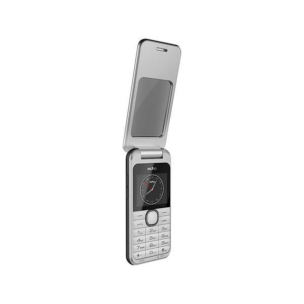 Echo Mobile Clap S