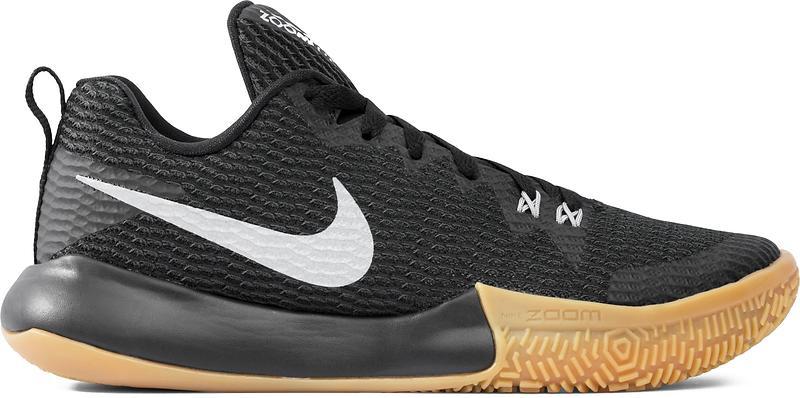 Nike Zoom Live II (Donna)