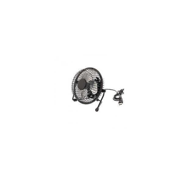 Equation Heating Mini Personal Fan