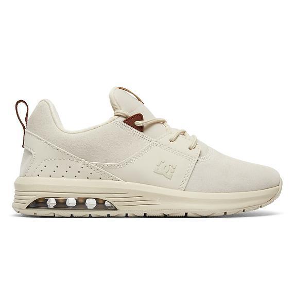 DC Shoes Heathrow Ia Le (Donna)