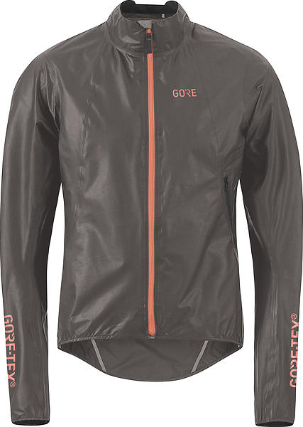 Gore Bike Wear C7 GTX Shakedry Jacket (Uomo)
