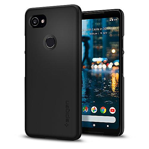 Spigen Thin Fit for Google Pixel 2 XL