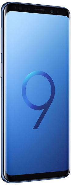 Samsung Galaxy S9 SM-G960F/DS 64GB