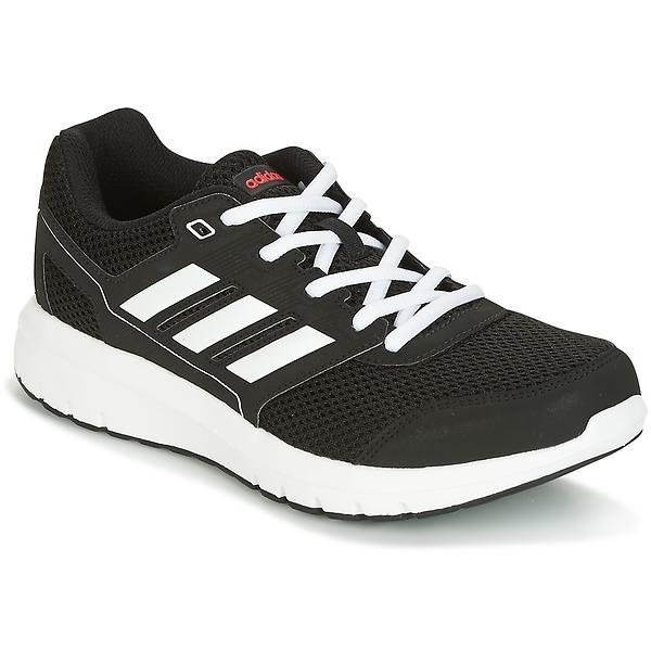 huge discount 11cd3 92e43 Adidas Duramo Lite 2.0 (Donna) Scarpe da corsa al miglior prezzo -  Confronta subito le offerte su Pagomeno