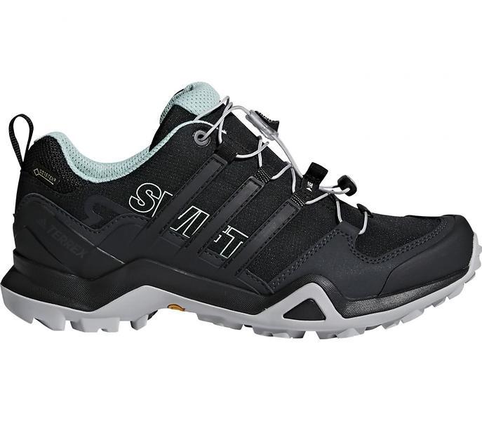 detailed look 63407 68c9d Adidas Terrex Swift R2 GTX (Donna) Scarpe da escursionismo al miglior  prezzo - Confronta subito le offerte su Pagomeno