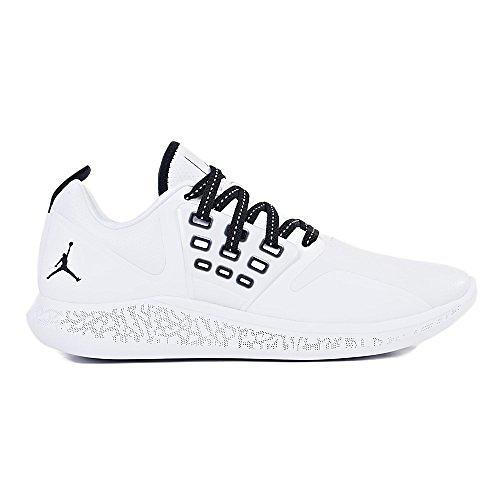 Nike Jordan Grind (Uomo)