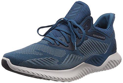sneakers for cheap 487ff 52985 Historique de prix de Adidas Alphabounce Beyond (Homme) Chaussure running -  Trouver le meilleur prix