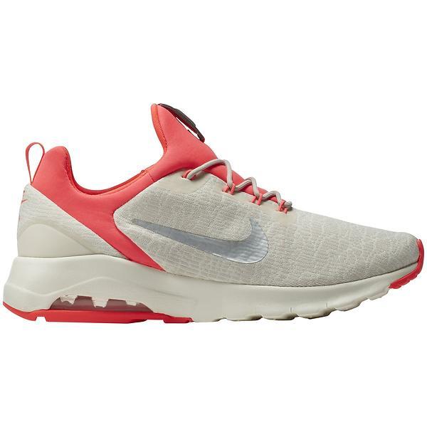 9e0fd328 Best pris på Nike Air Max Motion Racer (Dame) Fritidssko og sneakers -  Sammenlign priser hos Prisjakt