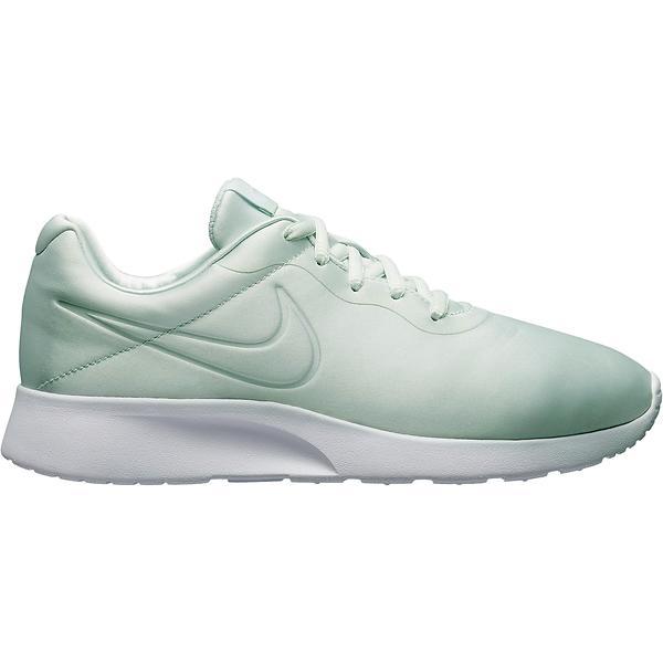 huge selection of 54f07 4dd8a Best pris på Nike Tanjun Premium (Dame) Fritidssko og sneakers - Sammenlign  priser hos Prisjakt