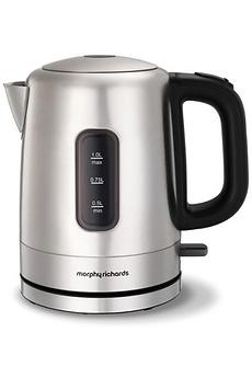 Morphy Richards Accents Mini 1L