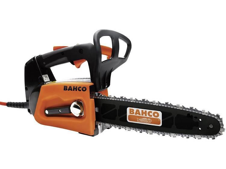 bahco bcl 131 sans batterie au meilleur prix comparez les offres de tron onneuses sur. Black Bedroom Furniture Sets. Home Design Ideas