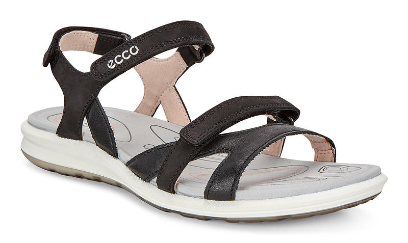 save off 294cd 17029 Ecco Cruise II 821833 (Women's)