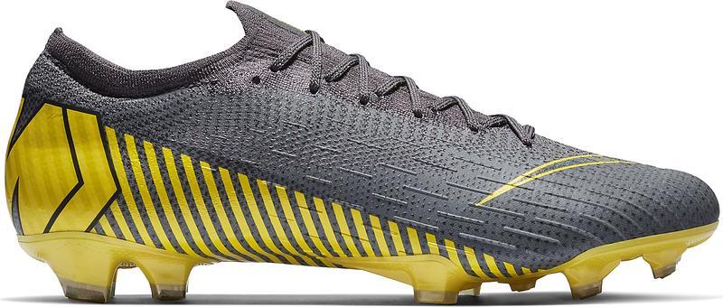Nike Mercurial Vapor XII Elite FG Uomo