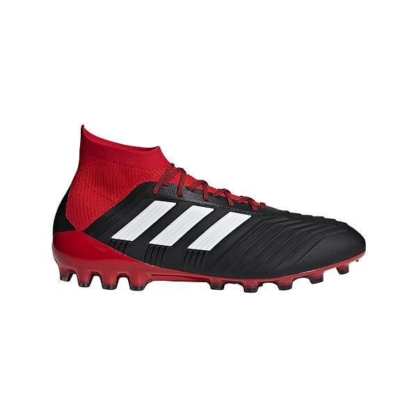 535501da2a8 Prisutviklingen på Adidas Predator 18.1 AG (Herre) Fotballsko - Lavest Pris