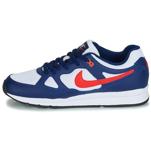 timeless design cfa2a 16cc7 Best pris på Nike Air Span II (Herre) Fritidssko og sneakers - Sammenlign  priser hos Prisjakt