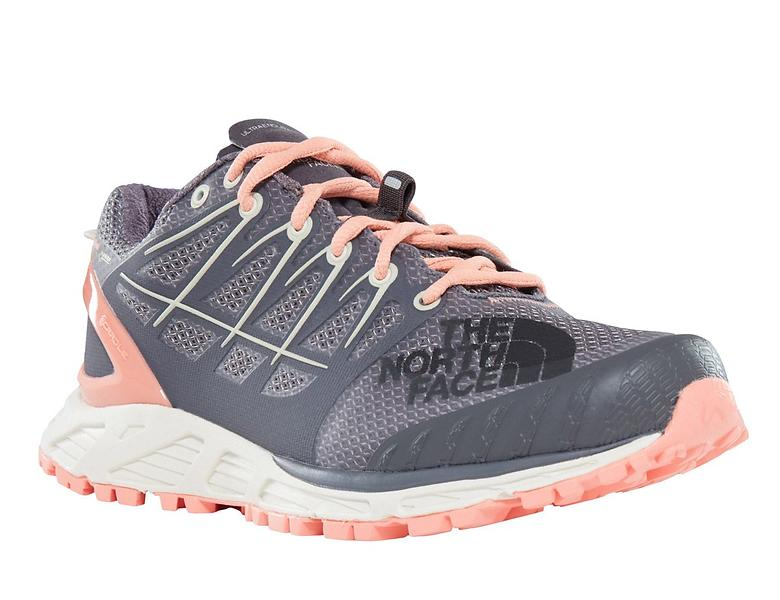 the latest 6211f 62195 The North Face Ultra Endurance II GTX (Donna)