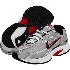 Nike Initiator (Uomo)