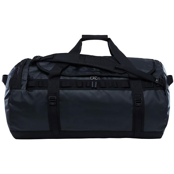 Best pris på The North Face Base Camp Duffle Bag XL (2018) Bag og  reiseveske - Sammenlign priser hos Prisjakt 505c91e5be