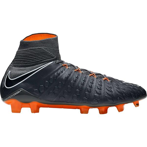 new product 24367 14f95 Nike Hypervenom Phantom III Elite DF FG (Men's)