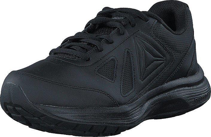 Prisutveckling på Reebok Walk Ultra 6 DMX Max (Dam) Fritidsskor   sneakers  - Hitta bästa priset bcf495b9b