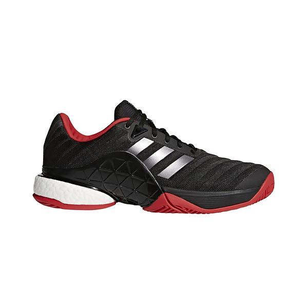 Adidas Barricade Boost 2018 (Uomo)