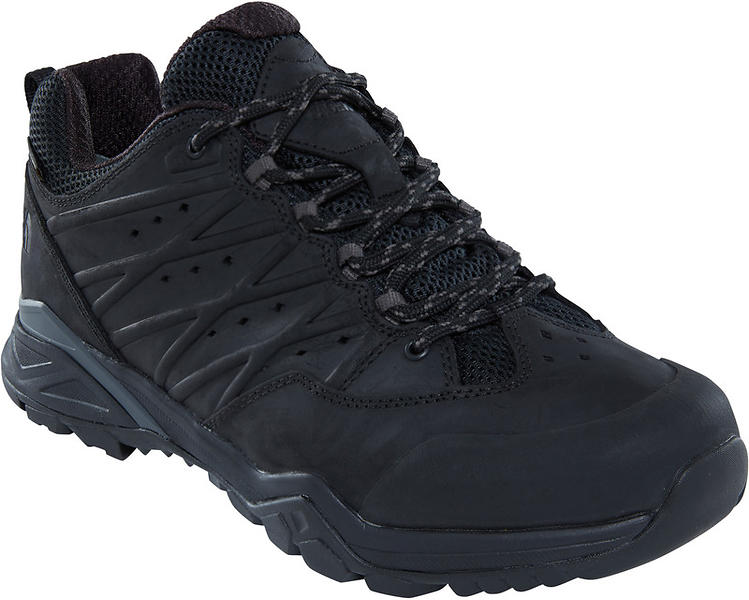 The North Face Hedgehog Hike II GTX (Uomo)