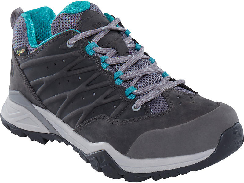 8a90e987f The North Face Hedgehog Hike II GTX (Women's)