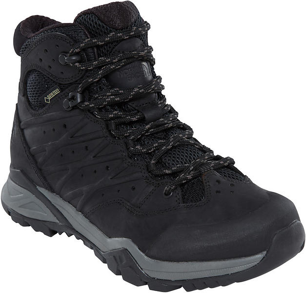 The North Face Hedgehog Hike II Mid GTX (Donna)