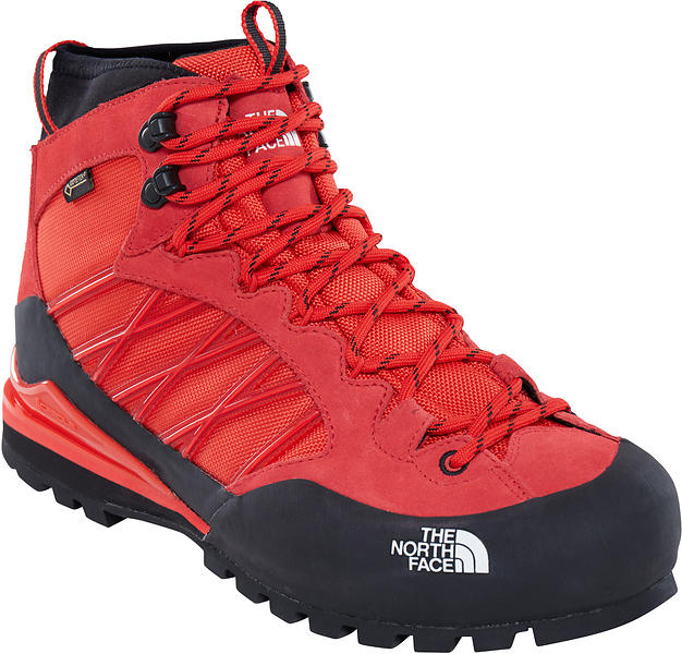 The North Face Verto S3K II GTX (Uomo)
