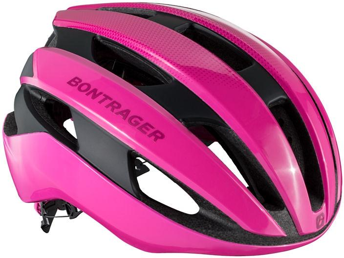 Bontrager Circuit II MIPS (Donna)