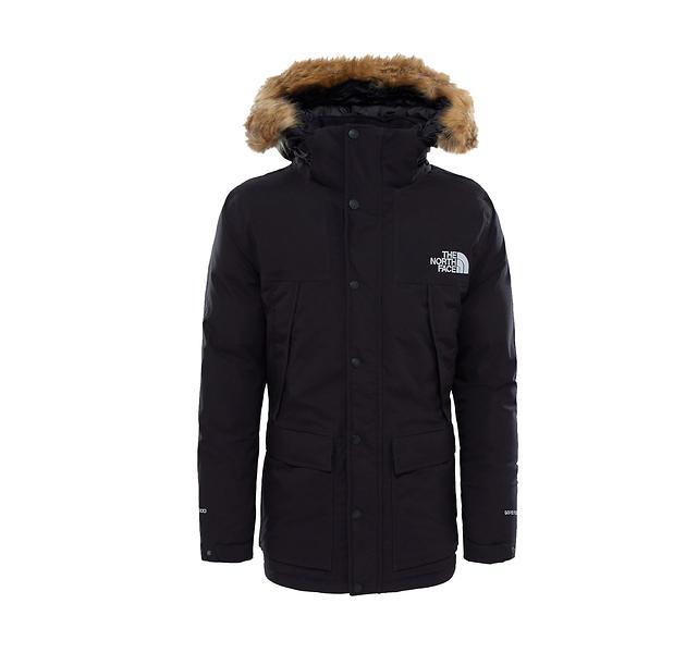 The North Face Mountain Murdo GTX Jacket (Uomo)