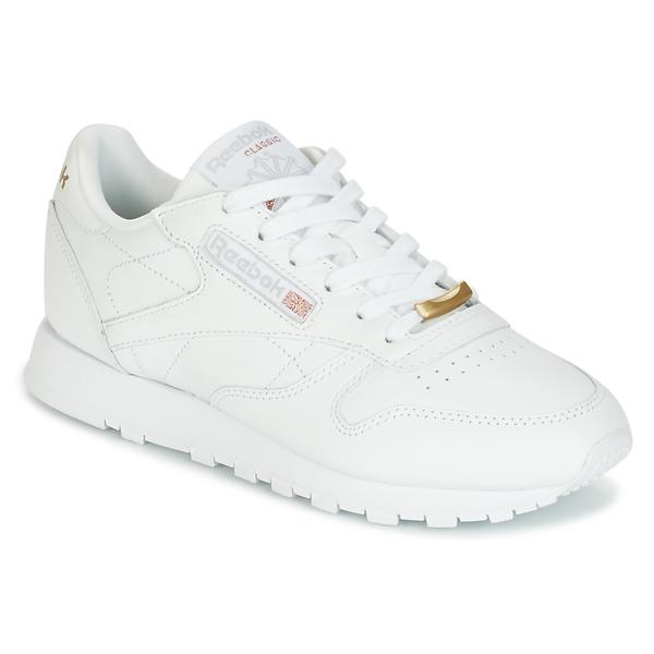 Reebok Classic Leather HW (Donna)