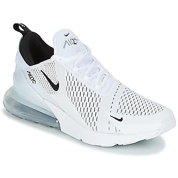 big sale ab1ba 1118b Nike Air Max 270 (Men's)