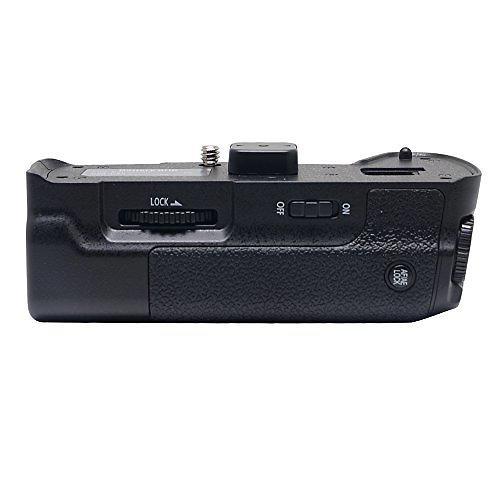 Mcoplus MCO-G80/G85 for Panasonic Gx80/Gx85
