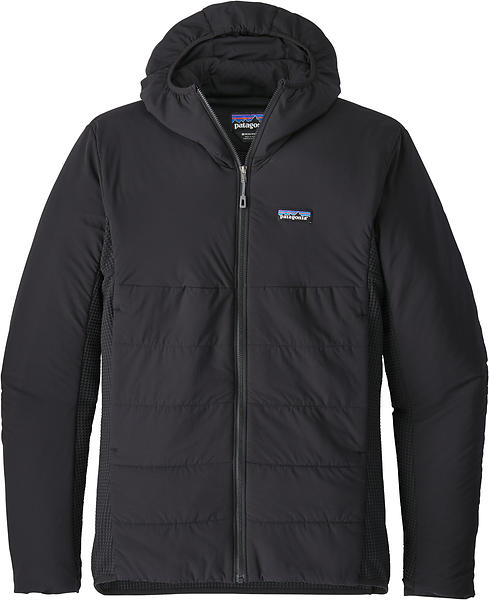 Patagonia Nano Air Light Hybrid Hoody Jacket (Uomo)