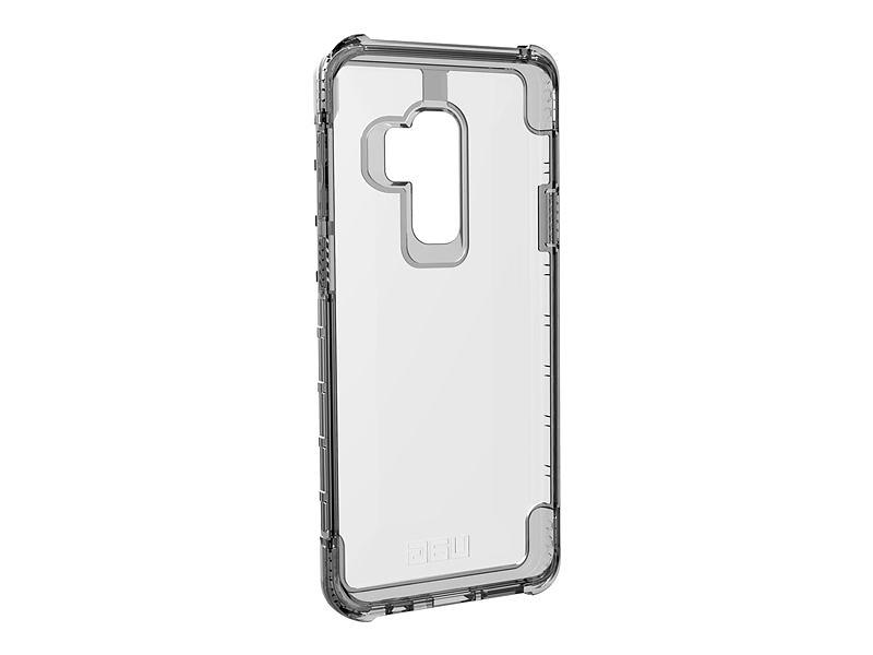 UAG Protective Case Plyo for Samsung Galaxy S9 Plus