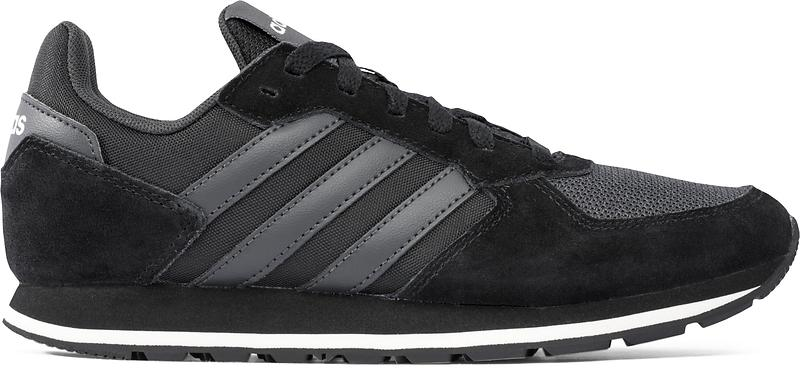 outlet store 10d0a 56bc9 Adidas 8K (Donna)