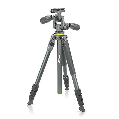 Vanguard Alta Pro 2+ 264AP