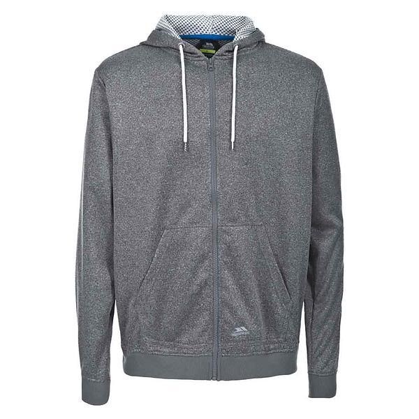 Trespass Goodman Fleece Jacket (Uomo)